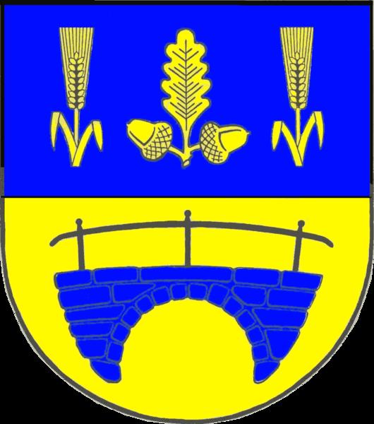 Datei:Freienwill-Wappen.PNG