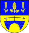 Freienwill-Wappen.PNG