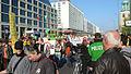 Freiheit statt Angst 2008 - Stoppt den Überwachungswahn! - 11.10.2008 - Berlin (2992909841).jpg