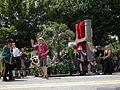 Fremont Solstice Parade 2009 - 097.jpg