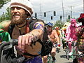 Fremont naked cyclists 2007 - 16.jpg