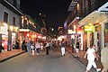 French Quarter, New Orleans, LA, USA - panoramio (9).jpg
