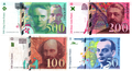French franc last series banknotes.png