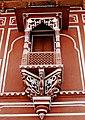 Fresco Painting 5 Jaipur.jpg