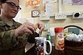 Fresh coffee, fresh start at Kabul's Gratitude Café 150920-F-HF922-034.jpg