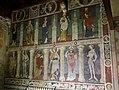 Fresken Castello di Fenis-5.jpg