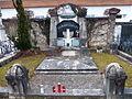 Friedhof Annabichl Sammelgruft.JPG