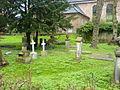 Friedhof Uetersen.JPG