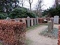 Friedhofsmuseum Ohlsdorf10.JPG