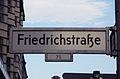 Friedrichstrasse Berlin Streetsign.jpg