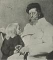 Fritz Erler - Bildnis Hans Eduard von Berlepsch, 1892.png