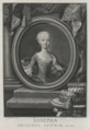 Fritzsch after Wagenschön - Archduchess Josepha (1751-1767).png