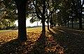Frognerparken 20091015-09.JPG