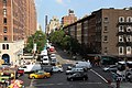 From the High Line (14465653648).jpg