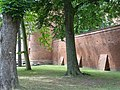 Frombork, Poland - panoramio (37).jpg