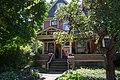 Front 3515 Archwood - Archwood Avenue Historic District.jpg