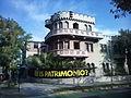 Frontis Castillo los Jesuitas.jpg