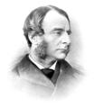 Frontispiece Charles Kingsley Westward Ho! (1855).png