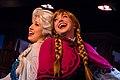 Frozen at Fantasy Faire - 17271104396.jpg