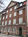 Frue Arbejdshus - Nørre Voldgade 30 (Copenhagen).JPG