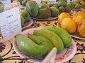 Fruit at a fruit festival in Goa 14.jpg