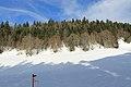 Fruitières de Nyon in winter - panoramio (23).jpg