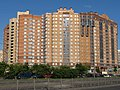 Frunzensky District, St Petersburg, Russia - panoramio (28).jpg
