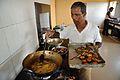 Frying Fish - Kolkata 2012-10-17 1700.JPG