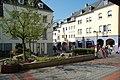 Fußgängerzone in Bitburg - panoramio.jpg