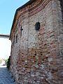 Fubine-chiesa dei battuti-complesso laterale.jpg