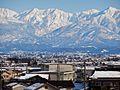 Fuchumachi Nagasawa, Toyama, Toyama Prefecture 939-2606, Japan - panoramio (6).jpg