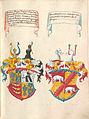 Fugger Ehrenbuch 191.jpg