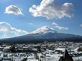 Fujifrommarubun.jpg