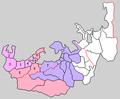 Fukui Oi-gun 1889.png