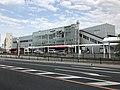 Fukuma Station 20190505.jpg