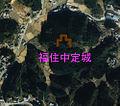 Fukusuminjo11.jpg
