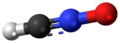 Fulminic acid 3D ball.png