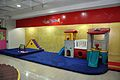 Fun Zone - Children's Gallery - Birla Industrial & Technological Museum - Kolkata 2013-04-19 7977.JPG