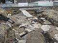 Fundamente der Marschiertor-Vorburg 6.jpeg