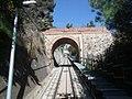 Funicular de Vallvidrera P1100179.JPG