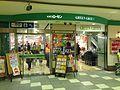 Futamatagawa Station 2013 - 3.jpg