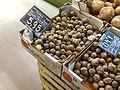 Gáldar - Recova 4 Kartoffeln.jpg