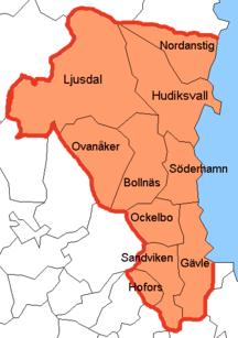 Йевлебори (лен)