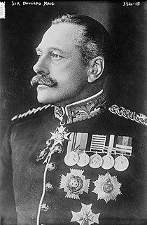 Général Douglas Haig.jpg