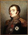 Général JEAN PIERRE FIRMIN MALHER (1761-1808).jpg
