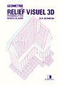 Géométrie du Relief Visuel 3D.jpg