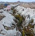 Göreme National Park, Kapadokya - panoramio (4).jpg