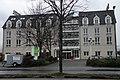 Göttingen Hotel Astoria.jpg