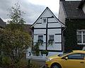 Götzenkirchen Cyriakusstr. 11 03.jpg