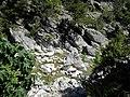 Göynük Kanyon - panoramio (7).jpg